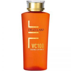 Labo_VC100_Essence_Lotion_EX_1