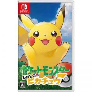 Pokemon_LetsGo_Pikachu