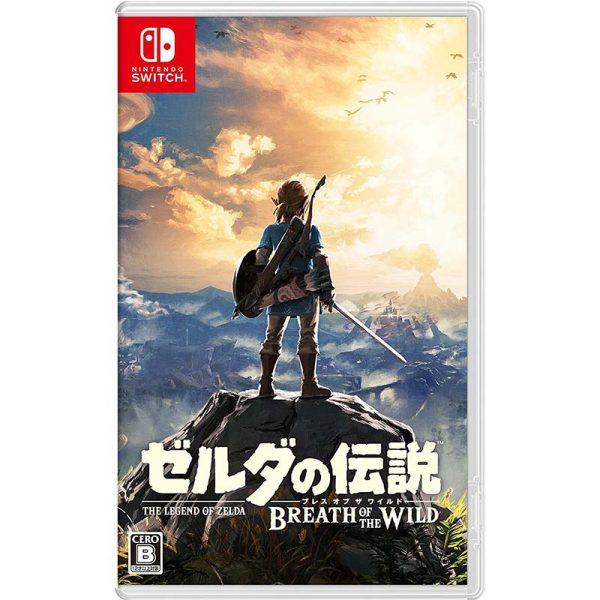 Zelda_BreathoftheWild_01