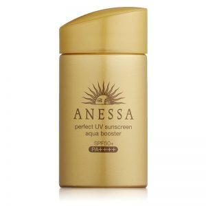Anessa_Perfect_UV_Sunscreen_AquaBooster