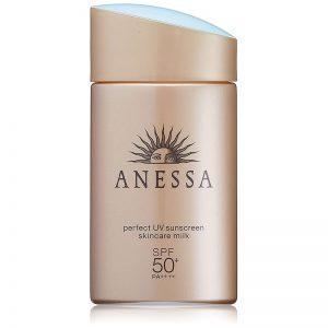 Anessa_Perfect_UV_Sunscreen_Skincare_milk