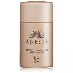 Anessa100008_Perfect_UV_Sunscreen_Skincare_milk_mini