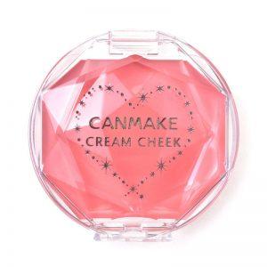 Canmake_CreamCheek_07_CoralOrange