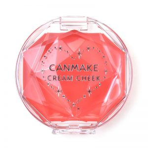 Canmake_CreamCheek_CL05_ClearHappiness