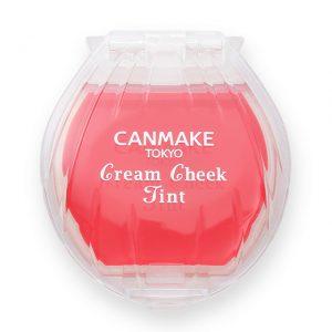 Canmake_CreamCheek_Tint_02_HappyStrawberry