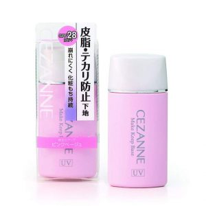 CEZANNE_Make-Keep_Base_Primer