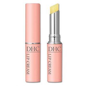 DHC_Lip_Cream
