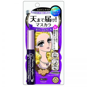 Heroine_Make_Volume&Curl_Mascara_SuperWP_JetBlack
