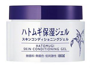Hatomugi_Skin_Conditioner_Gel