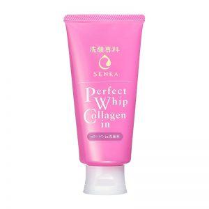 Shiseido_Senka_Perfect_Whip_Collagen_in