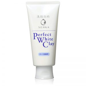 Shiseido_Senka_Perfect_White_Clay